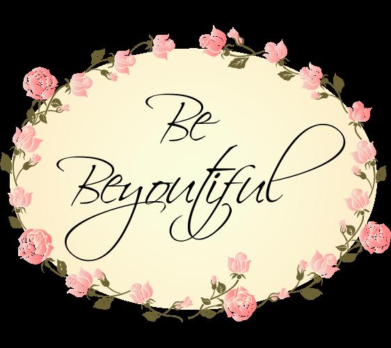 be beyoutiful schoonheidssalon en nagelstudio hoofddorp rh bebeyoutiful nl